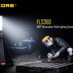 FLS360_EN_01
