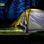 HC60_EN_02